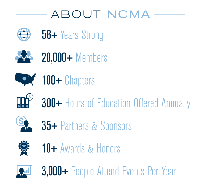 about-ncma-infographic-navy