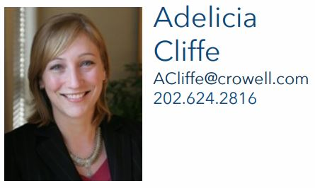 AdeliciaCliffe