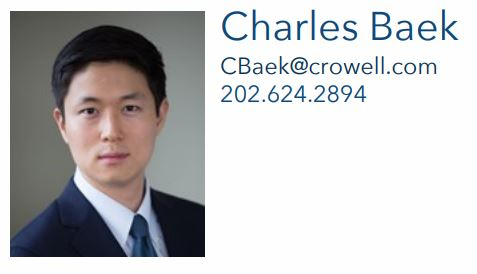 CharlesBaek