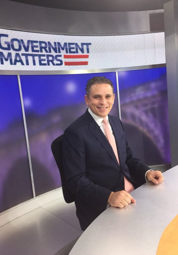 ON-the-set-of-Gov-Matters